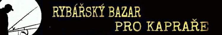 Bazar pro kapraře
